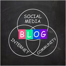 Blog_posts.jpg