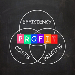 profit-comes-from-efficiency-in-costs-and-pricing.jpg